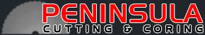 Peninsula Cutting & Coring Inc.
